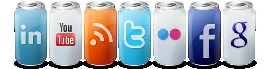 Social-Media-Cans